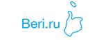 Beri.ru