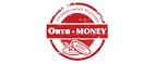 Опти-Money