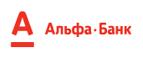 Альфа Банк UA
